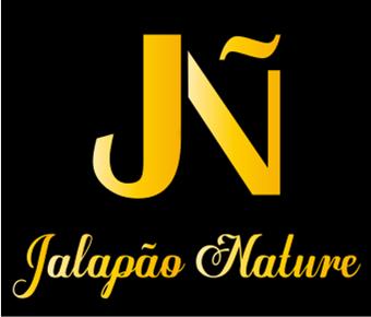 Jalapo-Nature